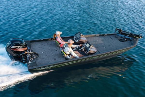 2019 Ranger Boats boat for sale, model of the boat is RT188 & Image # 3 of 18