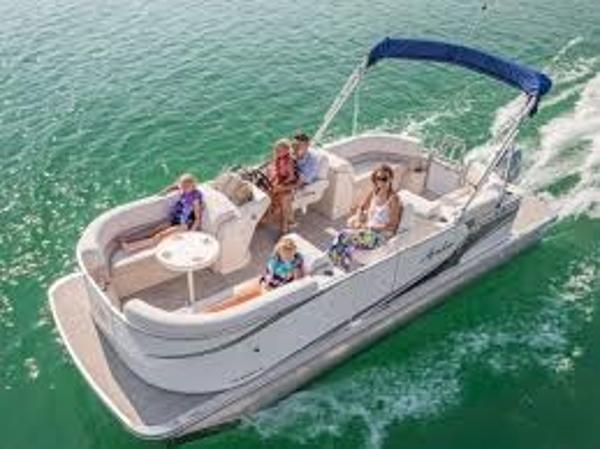 2020 AVALON GS QUAD LOUNGER for sale
