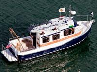 Picture Of:  27' Ranger Tugs R-27 2016Yacht For Sale | 4 of 12