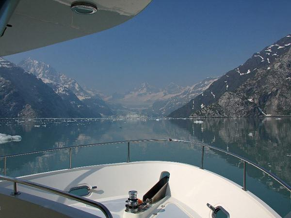 Picture Of:  45' Northwest 45 2008Yacht For Sale | 4 of 59