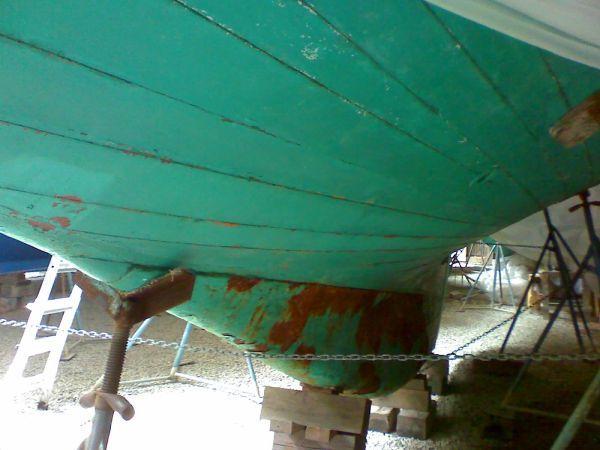 Concor Wood Stove
