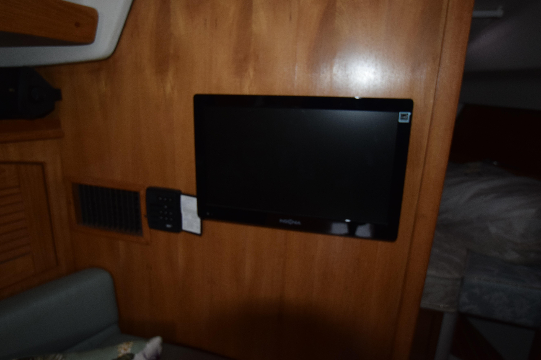 TV & Air Remote