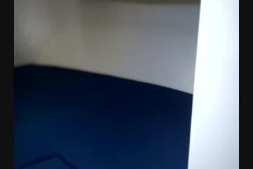 Ocean Sport Roamer 30' #108video