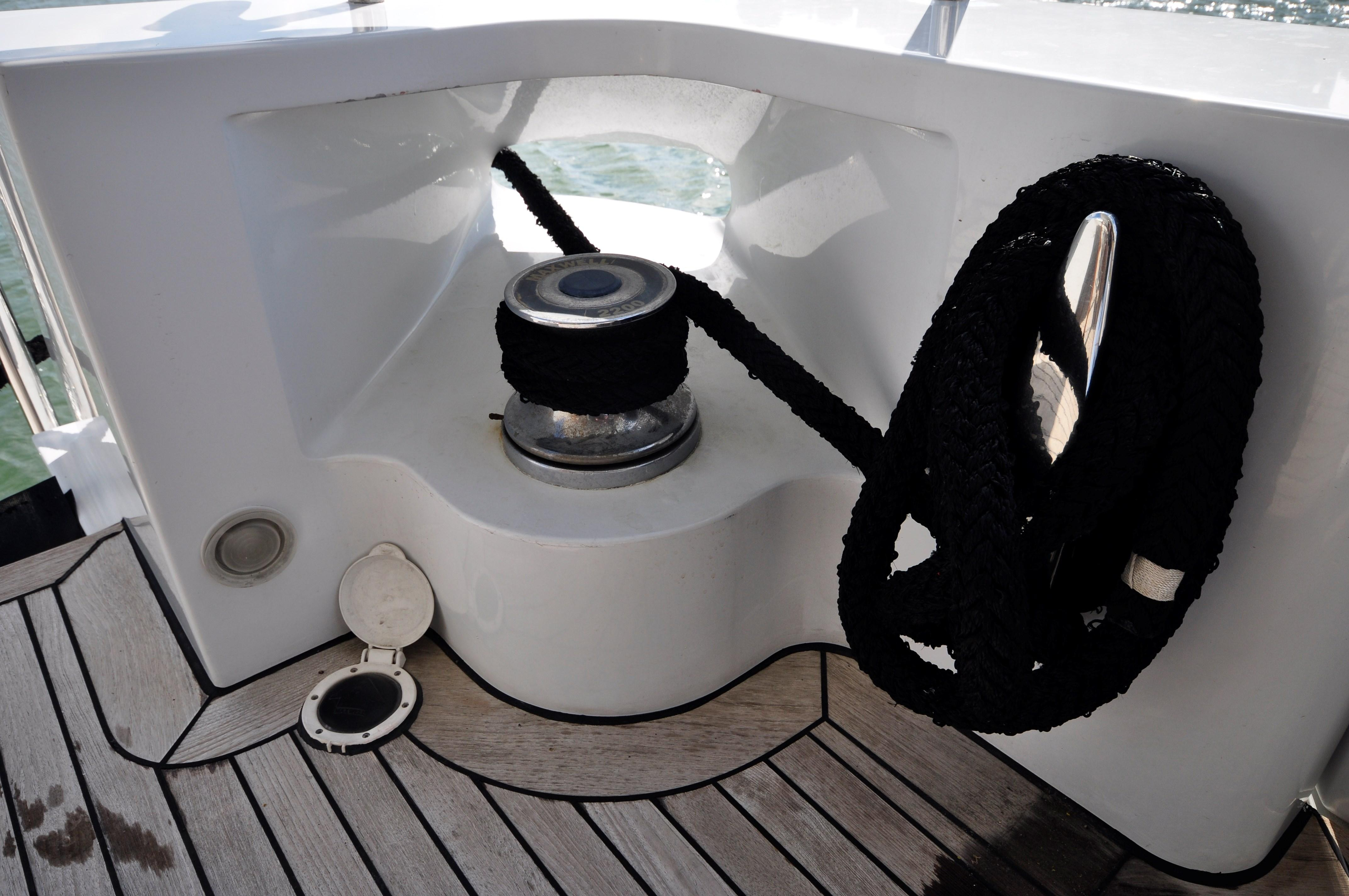 Coolant Recovery System Arize Technologies CRS300 Marine RV Engine Coolant Tank