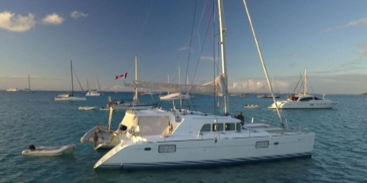 The Multihull Company – Catamarans for Sale – The World s Leader in ... 6af285a5647