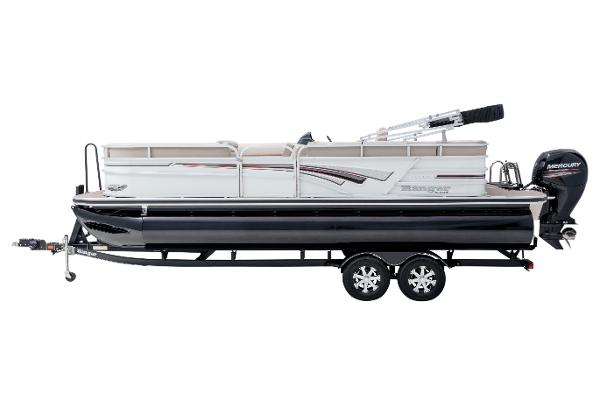 2019 Ranger Boats boat for sale, model of the boat is Reata 220C & Image # 12 of 15
