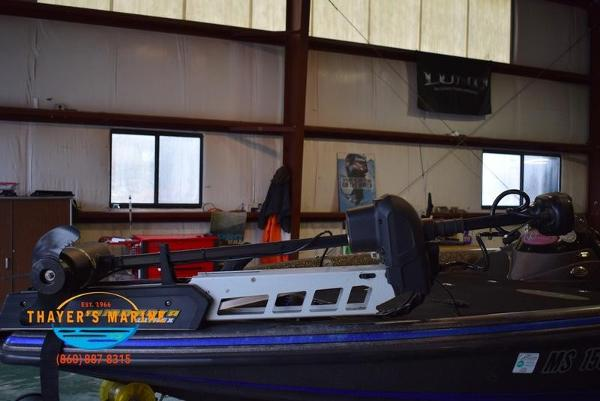 2012 Stratos boat for sale, model of the boat is 201XL & Image # 35 of 47