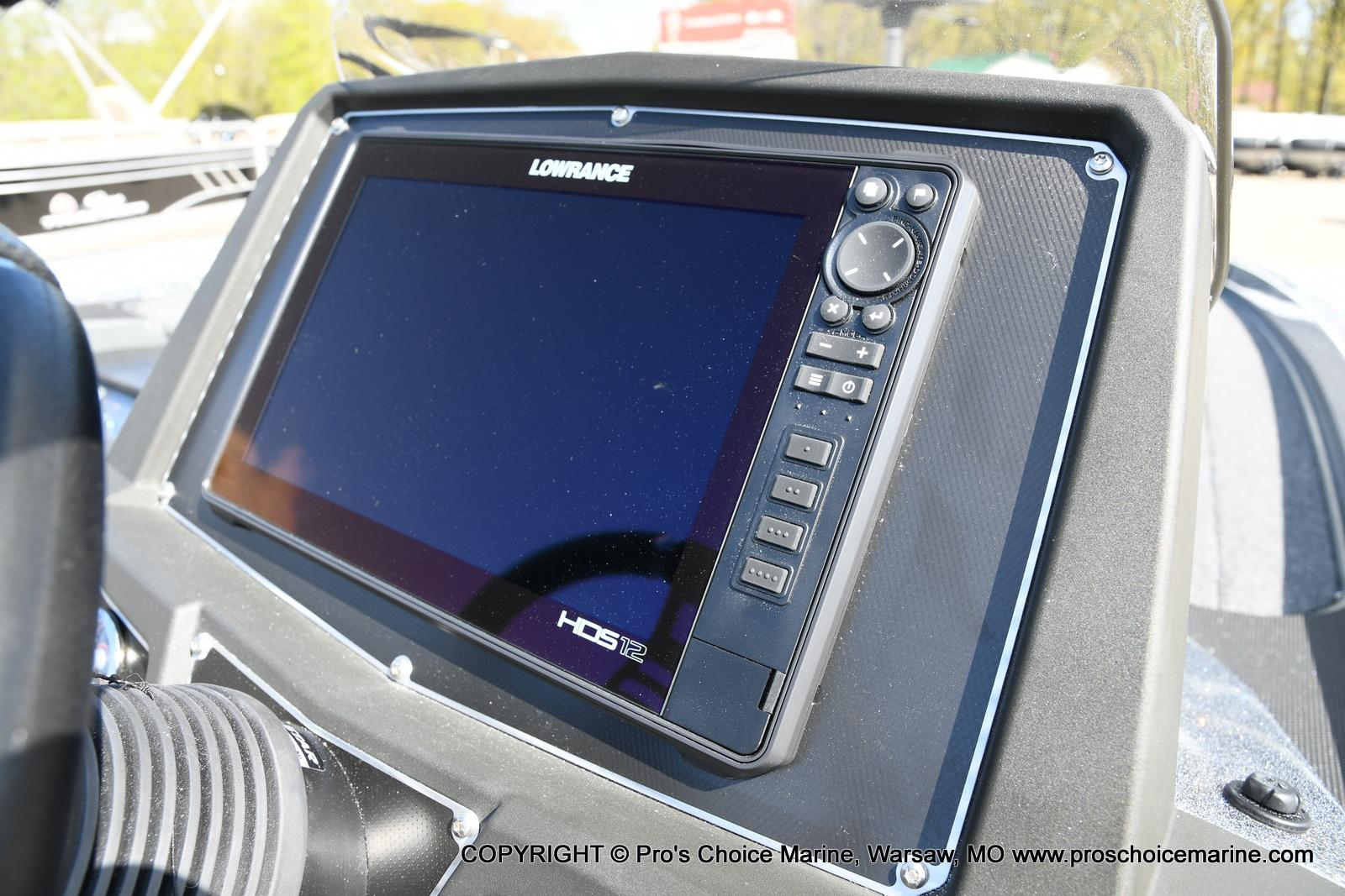 2020 Ranger Boats boat for sale, model of the boat is Z520L Ranger Cup & Image # 16 of 50