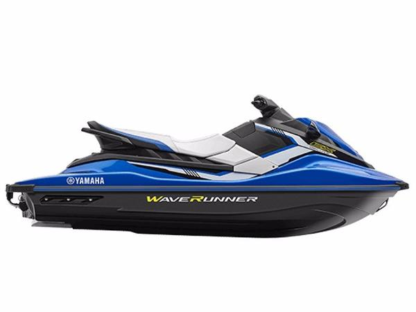 2017 YAMAHA EX DELUXE for sale