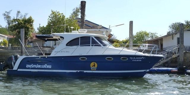 3480 power catamaran-2