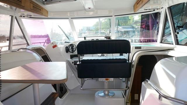 3480 power catamaran-4