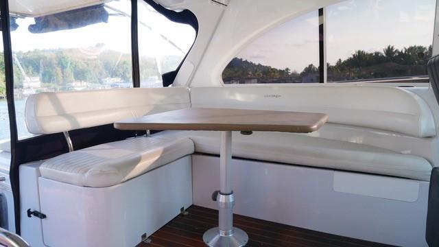 3480 power catamaran-5
