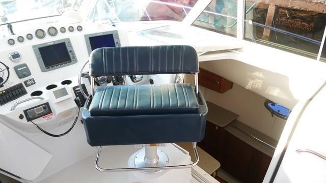 3480 power catamaran-10