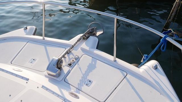 3480 power catamaran-12