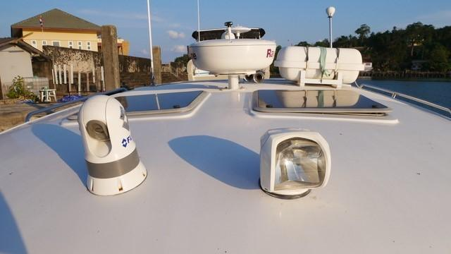 3480 power catamaran-13