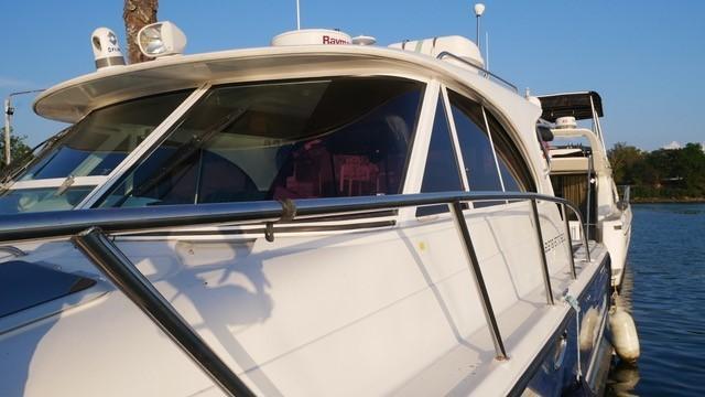 3480 power catamaran-14