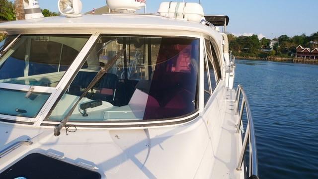 3480 power catamaran-16