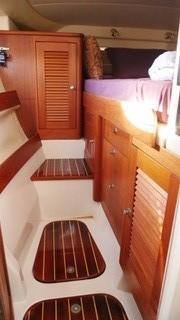 3480 power catamaran-19