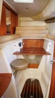 3480 power catamaran-20