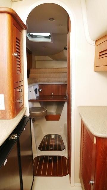 3480 power catamaran-21