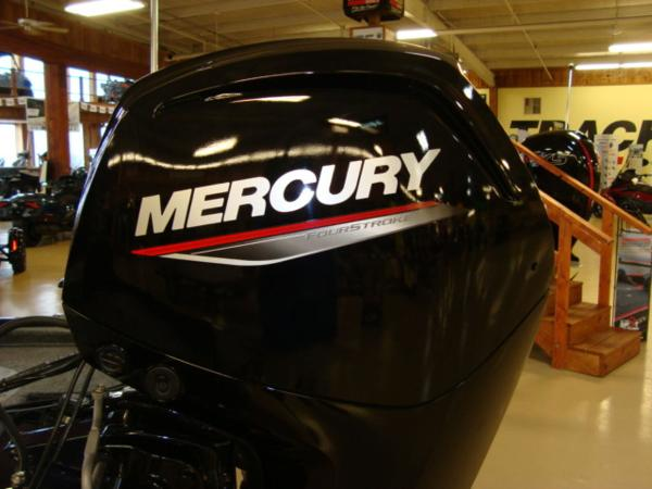 2021 Tracker Boats boat for sale, model of the boat is Pro Team 175 TF® & Image # 16 of 17