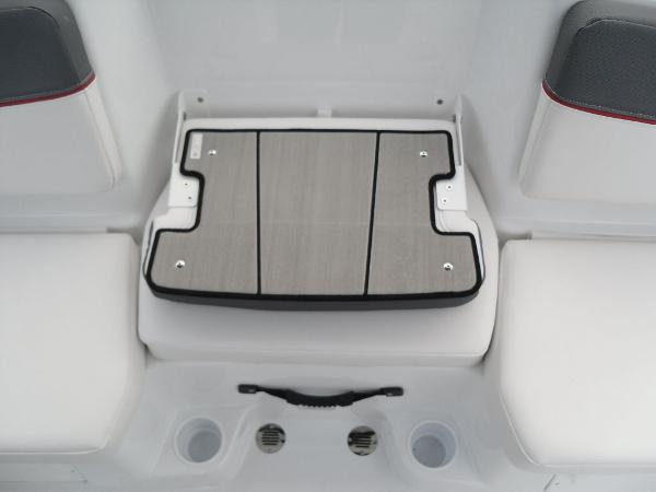 2020 Tahoe boat for sale, model of the boat is T16 & Image # 11 of 24