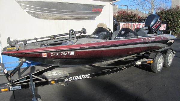 Bass Boats For Sale Craigslist Ranger Bass Boats For Sale