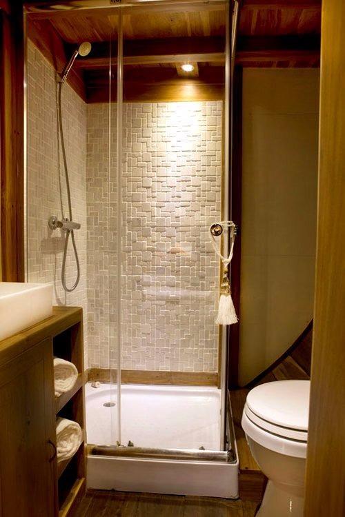 30 m Luxury Phinisi En-suite