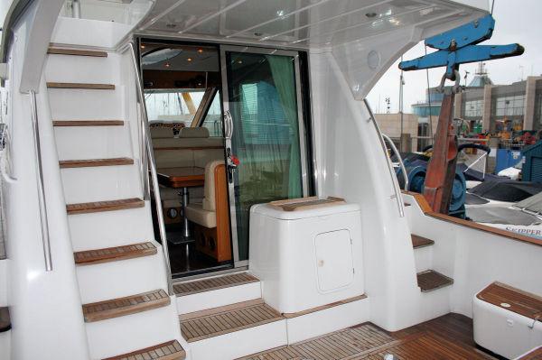 Beneteau Antares 13.80. Boat Ref No. 3268303