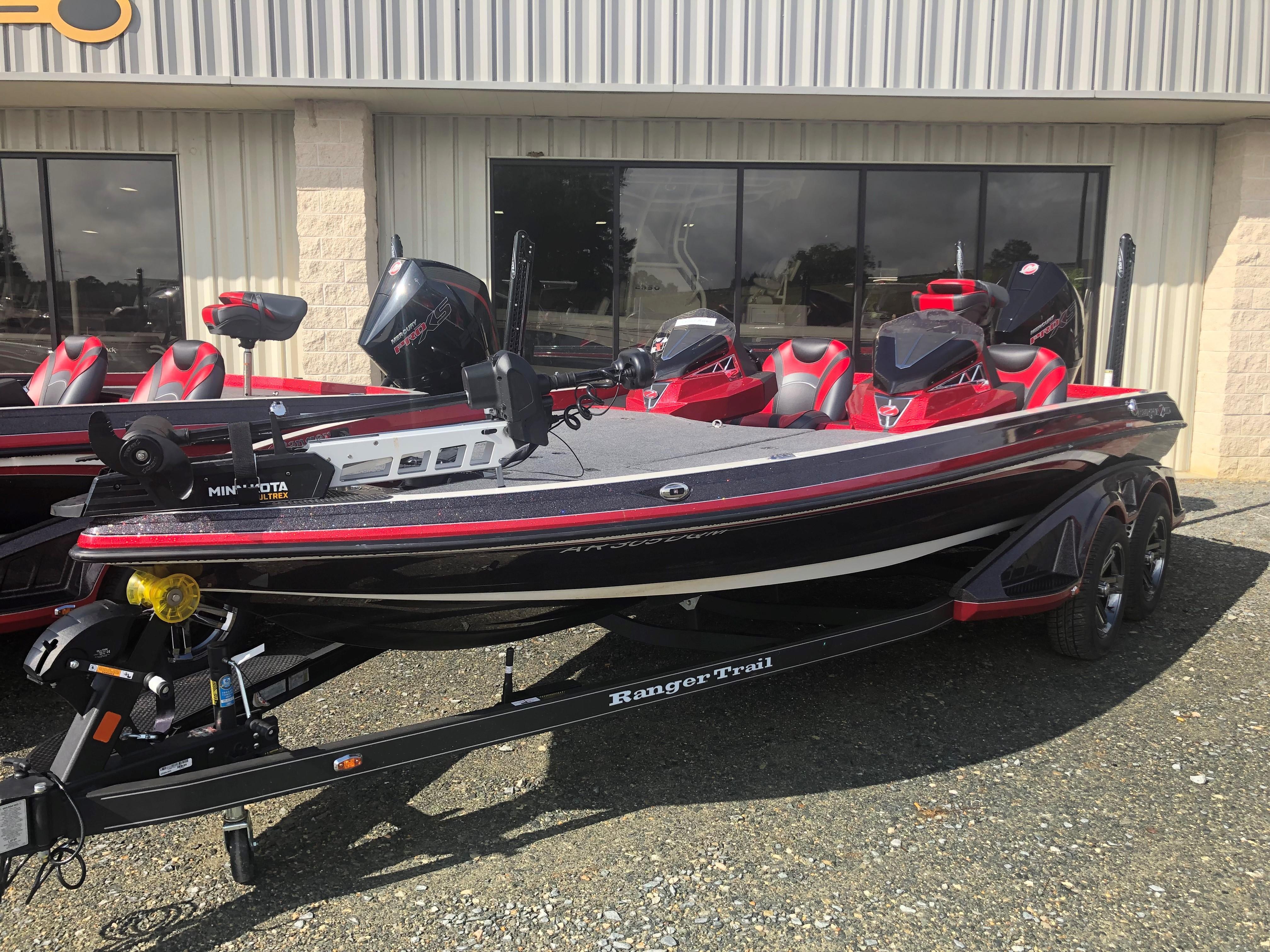 ranger boat wiring harness 2020 ranger z520l smithfield  north carolina collins  inc  2020 ranger z520l smithfield  north