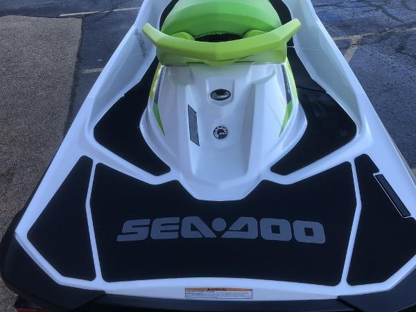 2019 Sea Doo PWC boat for sale, model of the boat is GTI™ 90 & Image # 12 of 19