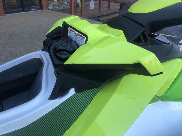 2019 Sea Doo PWC boat for sale, model of the boat is GTI™ 90 & Image # 13 of 19