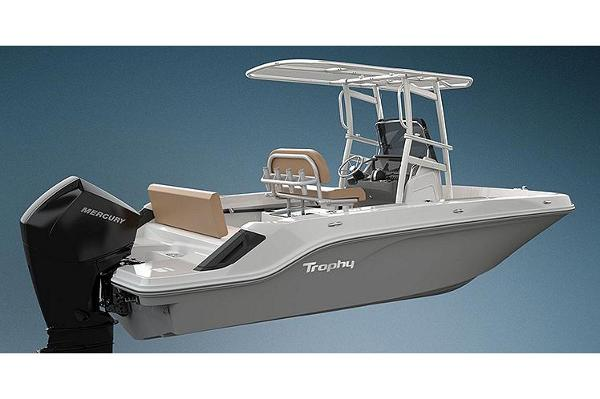 2021 BAYLINER T20CX for sale