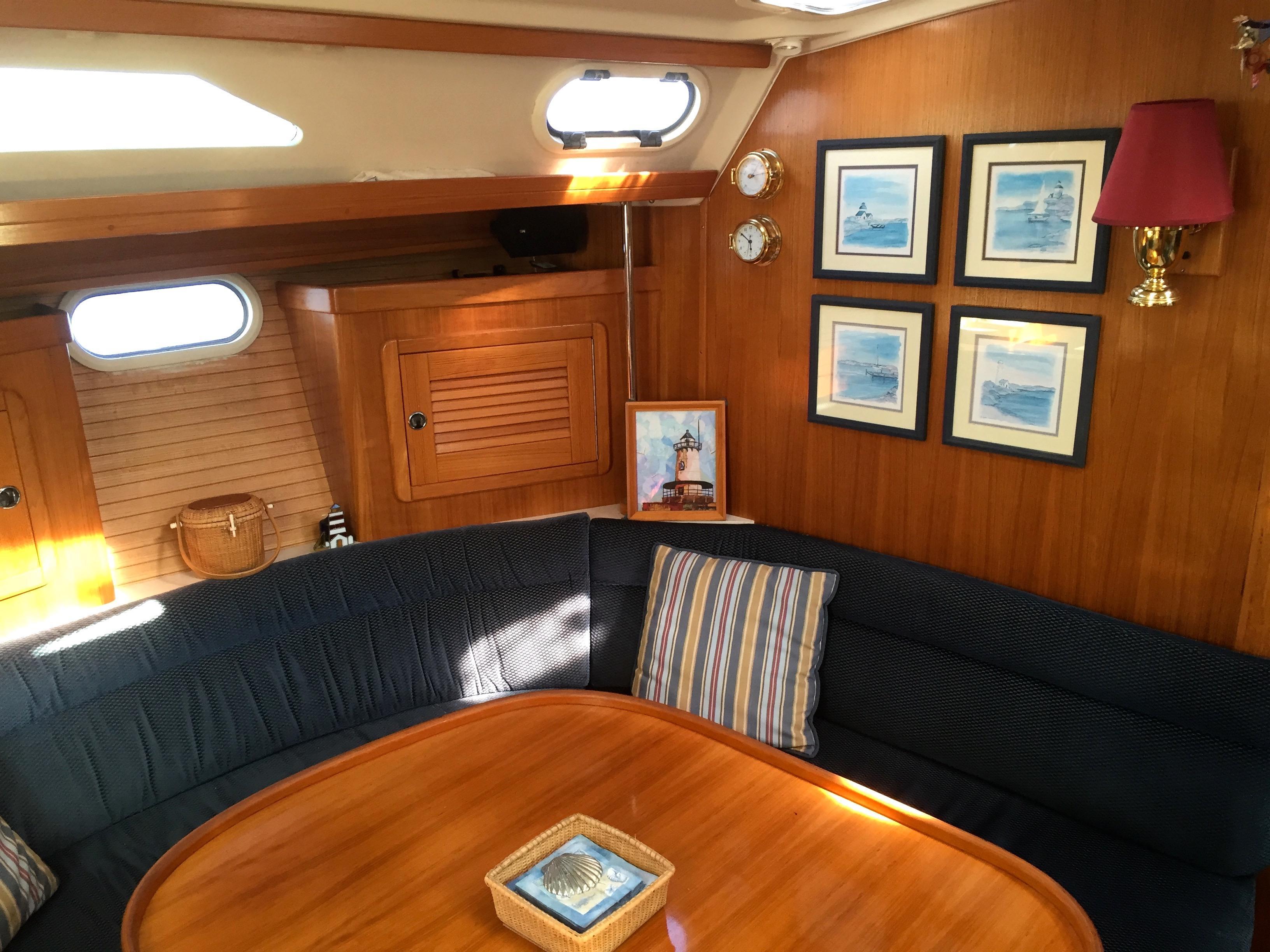boat image thumbnail