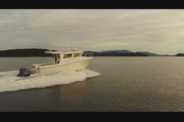 Ocean Sport Legacy video