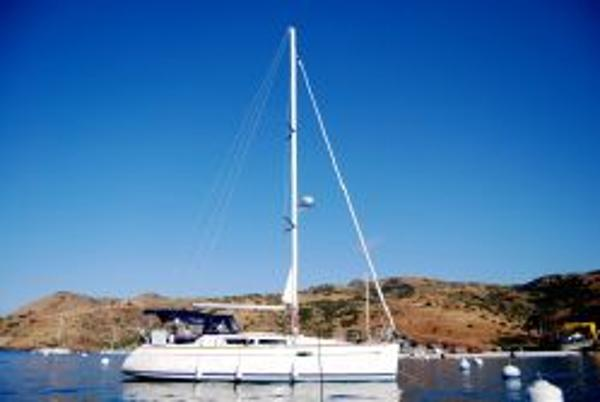 Picture Of:  36' Jeanneau 36i 2007Yacht For Sale | 46