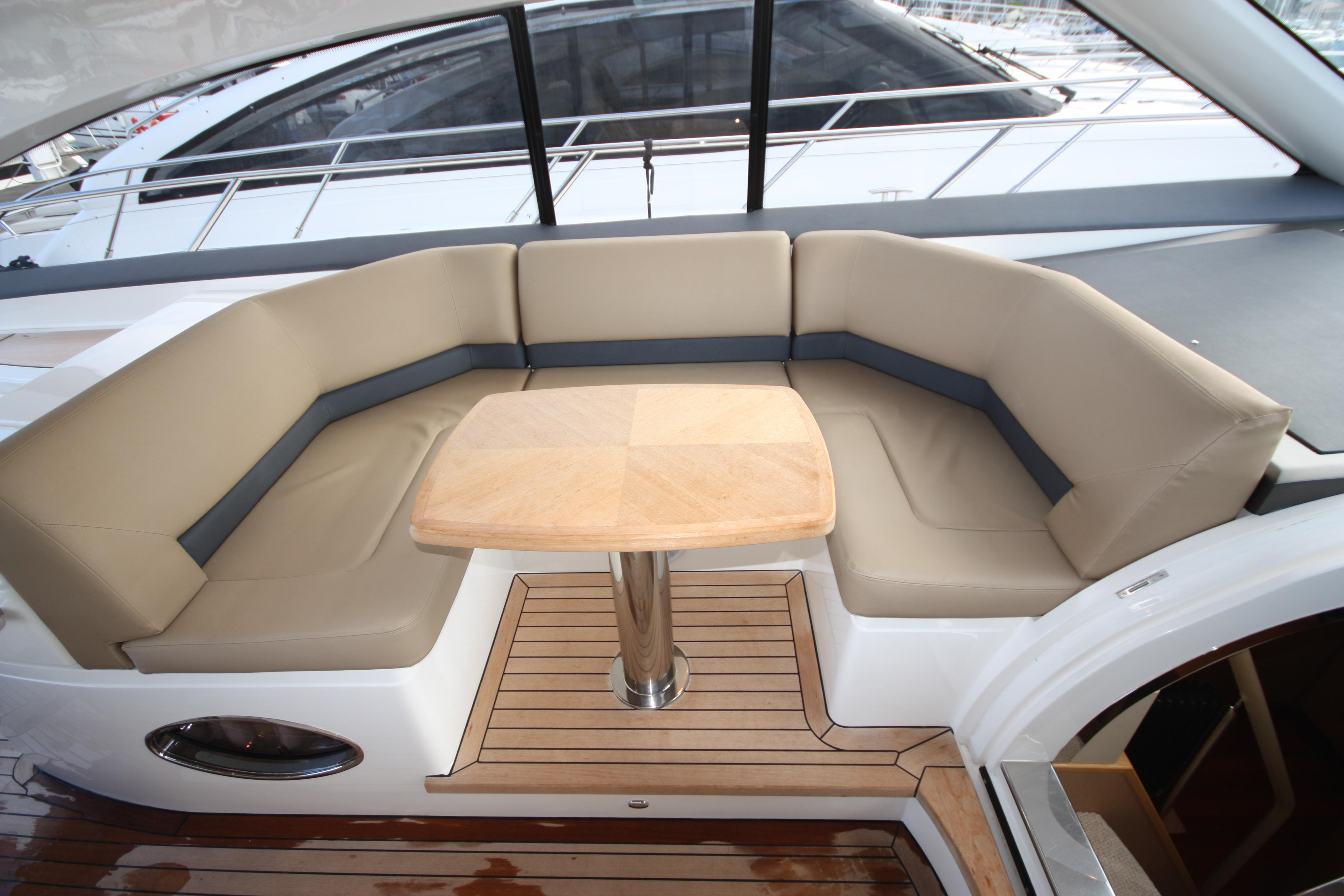 Actual Boat 1/12/2016