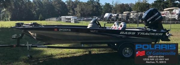 2012 Tracker Boats boat for sale, model of the boat is Pro Team 190 TX & Image # 2 of 12