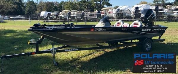 2012 Tracker Boats boat for sale, model of the boat is Pro Team 190 TX & Image # 4 of 12