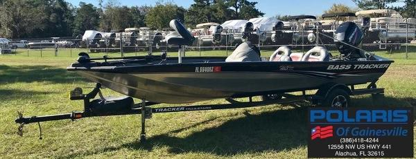 2010 Tracker Boats boat for sale, model of the boat is Pro Team 190 TX & Image # 6 of 13