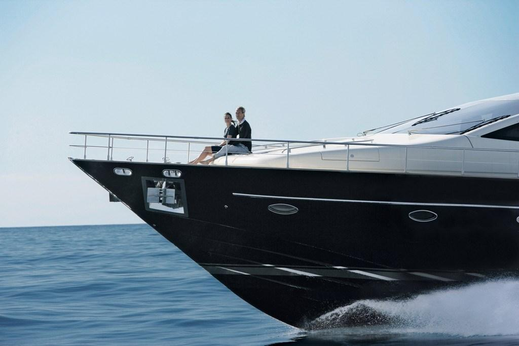 Riva Opera Super 85 Bow