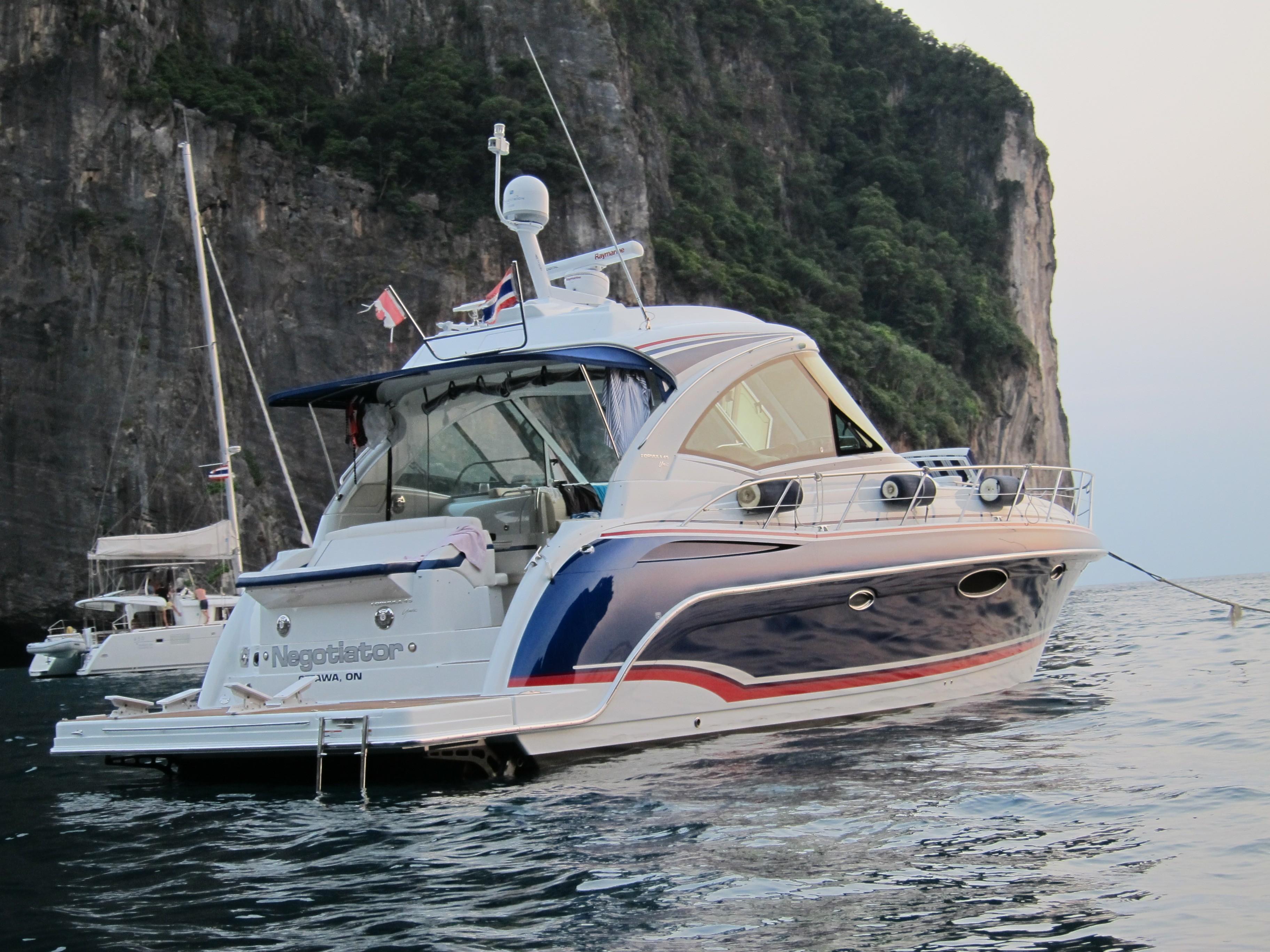45 Yacht-3