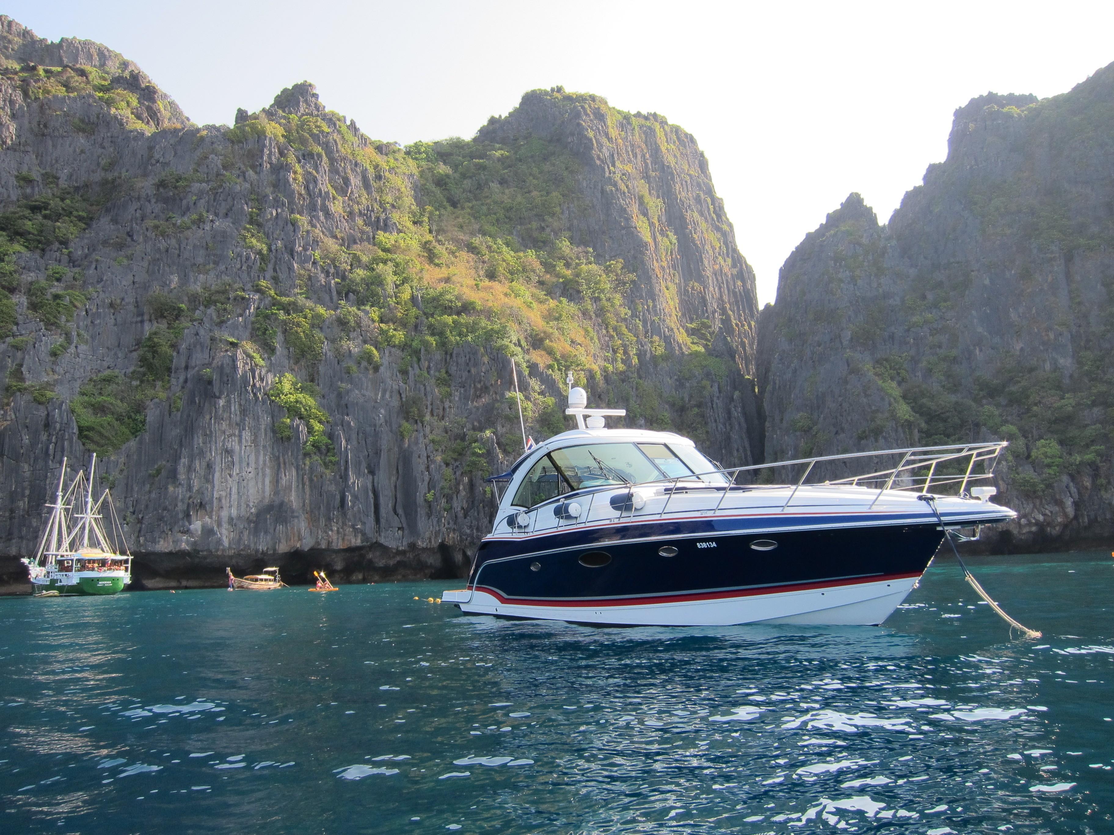 45 Yacht-6