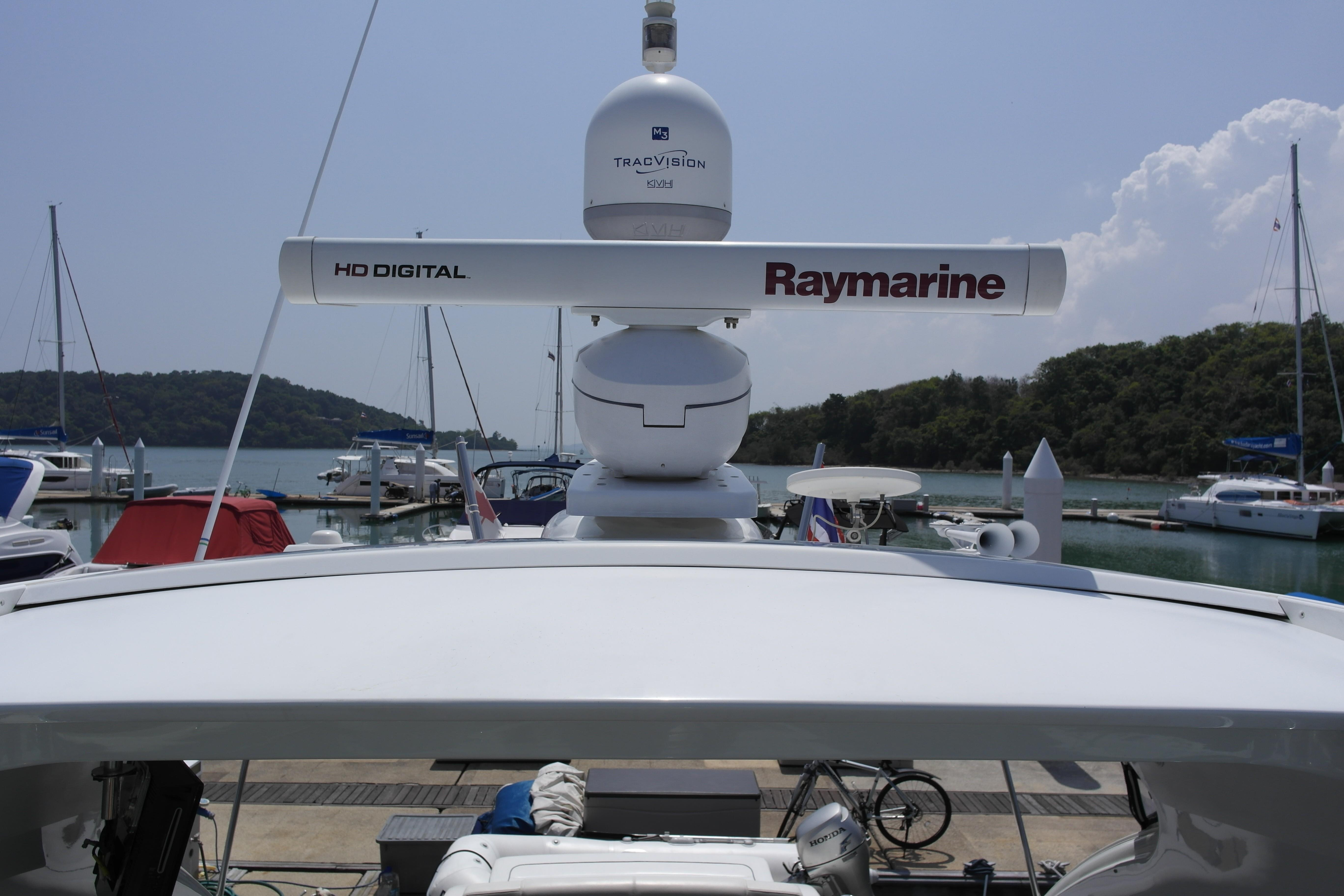 45 Yacht-13