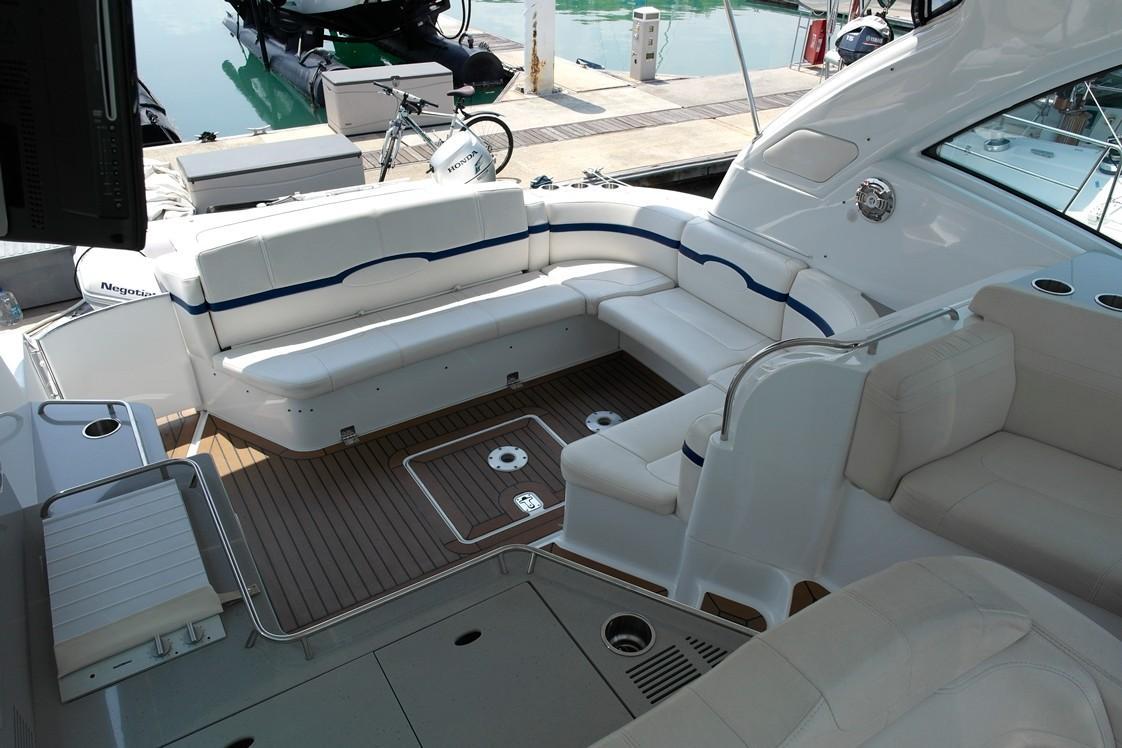 45 Yacht-16