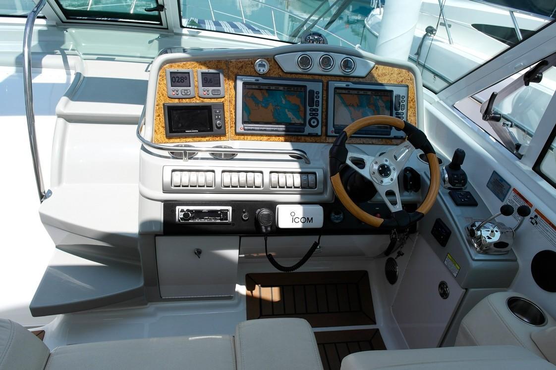 45 Yacht-21