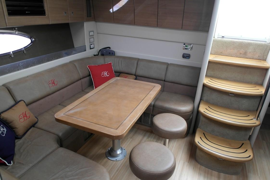 45 Yacht-33