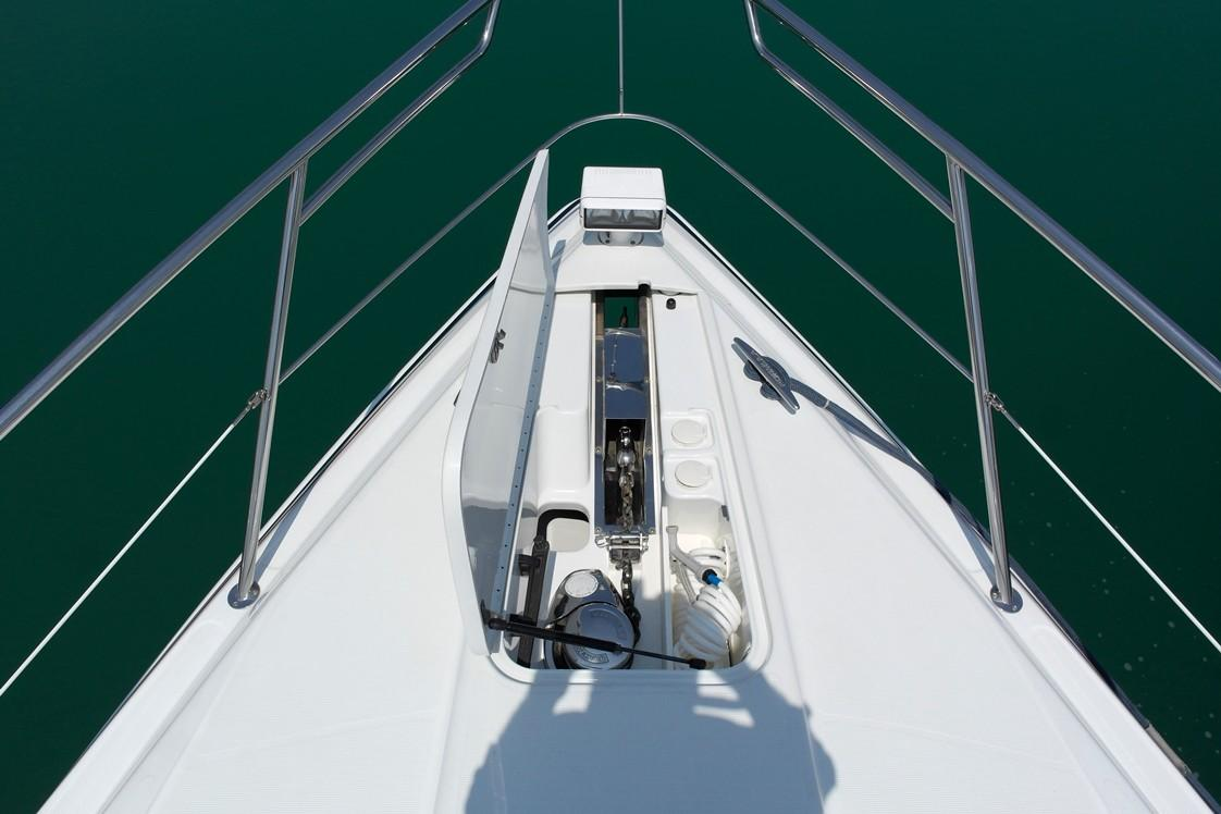 45 Yacht-12