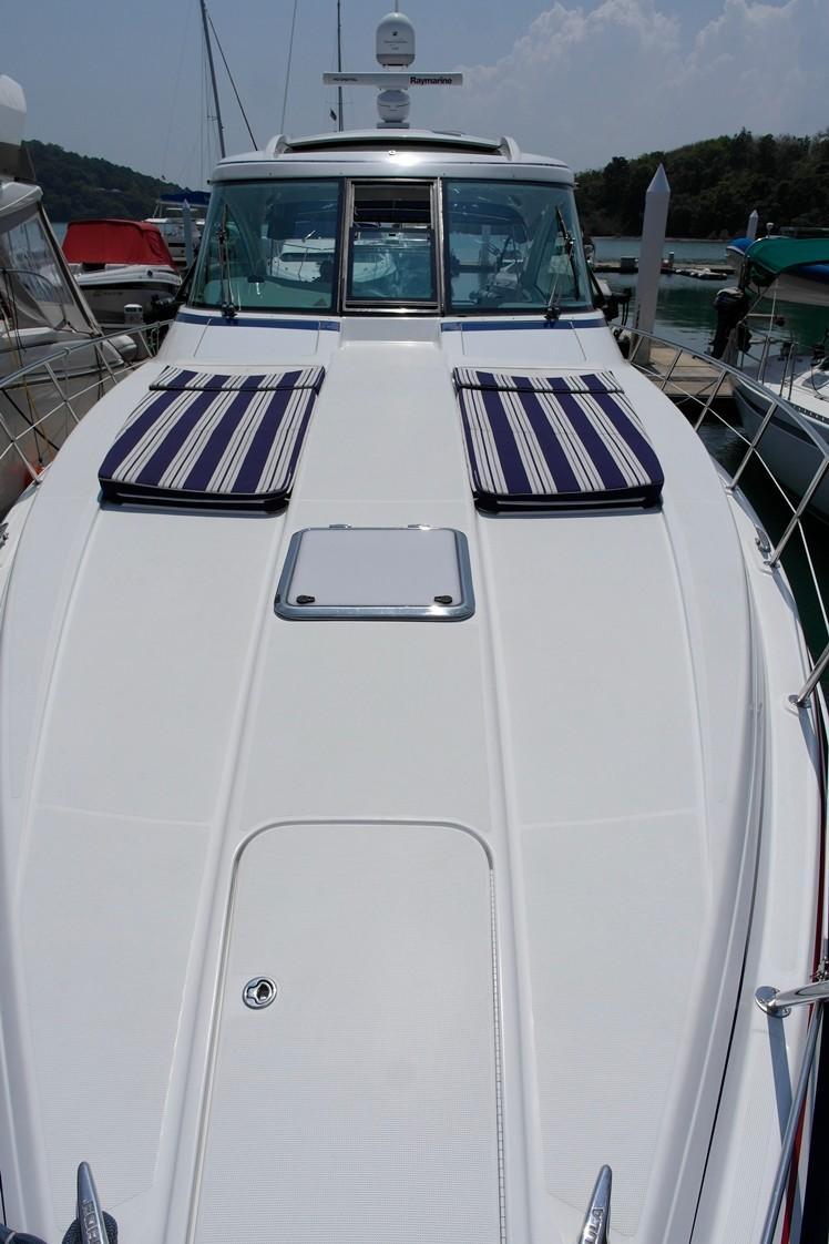 45 Yacht-8