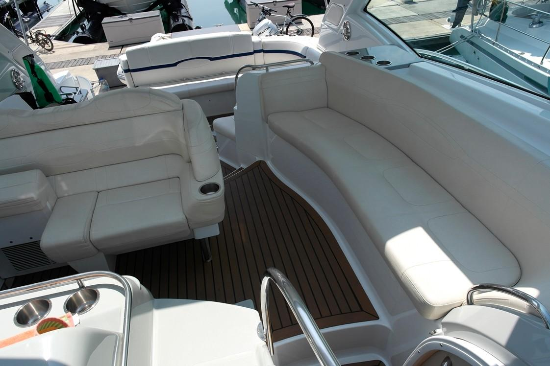 45 Yacht-17